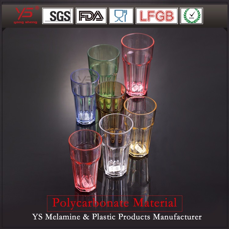 Top selling SGS certified paint mixing cup