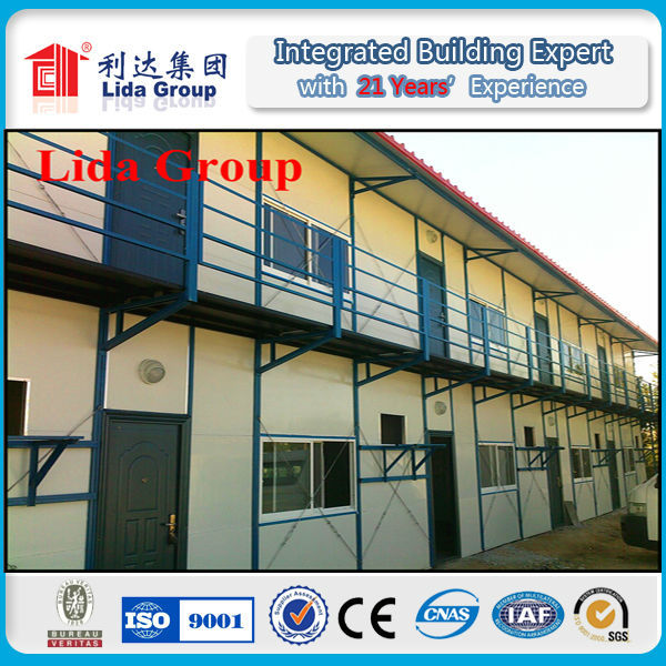 2 story manufactured homes ,2 story modular homes made in china