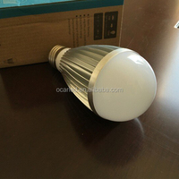 12V dimmable led bulbs, GU10, MR16,all kinds of led bulb lighting