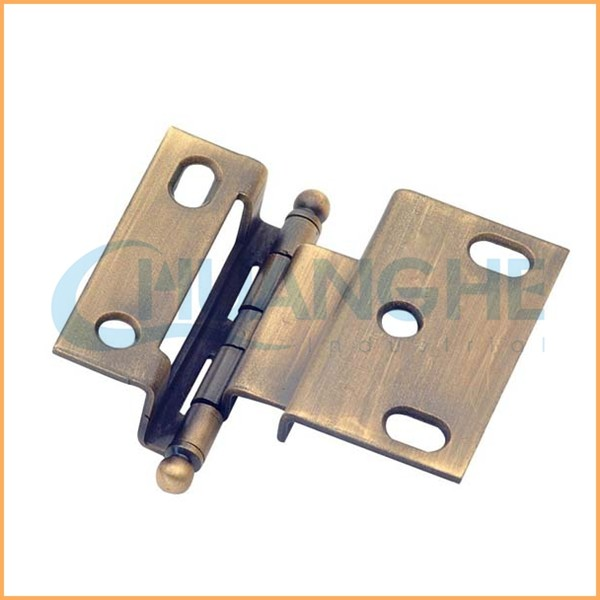 Wholesale India small craft hinges