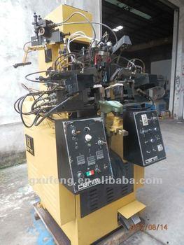 buy used machine