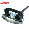 Hot Sold electric iron in South America market JP-78 1000W