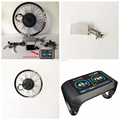 72v 84v electric bike kit 3000 5000 watt hub motor for engine powered bicycle