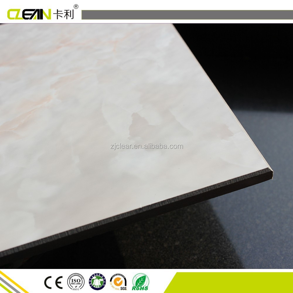 12mm UV painting waterproof fireproofing board calcium silicate board