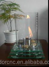 Bio ethanol fireplace , Decorative fireplace , Merchants