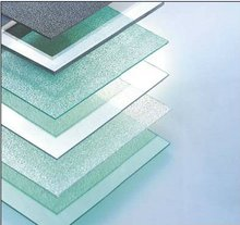 Hot Sell customized Solid Sheet/plastic board/endurance plate extrusion