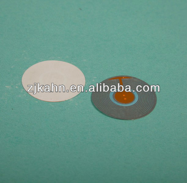 eas jewelery label,eas label,eas rf label,security label