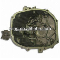 customized Air Conditioner Part Type condenser fan motor electric