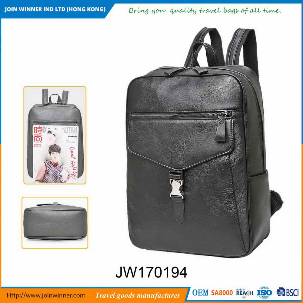 Alibaba Website Passport Holder Bag Manufactured By Factory