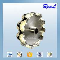 High Precision Mechanical Oem And Odm