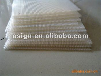Hollow composite decking board buy hollow composite for 3m composite decking boards