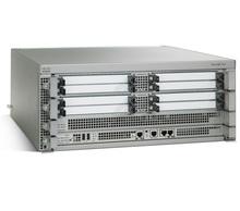 original cisco asr 1004 router ASR1004