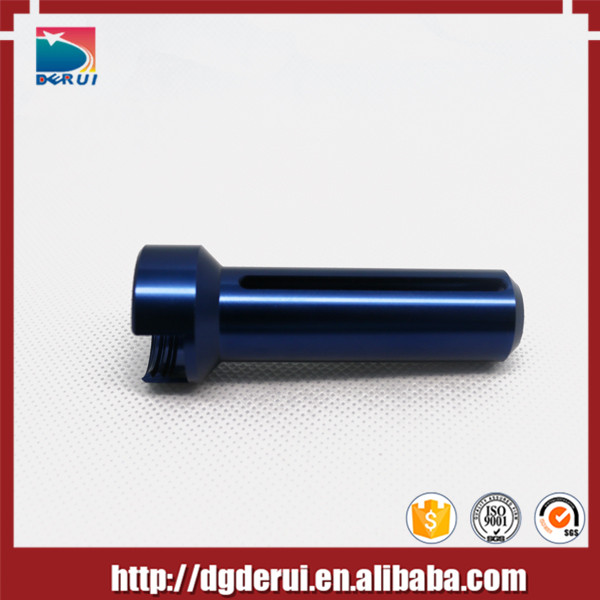 Industrial machinery Non-standard Stainless steel oem or odm high precision cnc machining part
