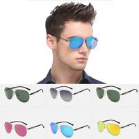 Fashionable Italy Design Polarized Sunglasses Newest
