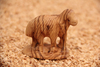 /product-detail/olive-wood-carved-sheep-on-the-grass-178971579.html