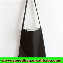 Latest simple Bags Cotton Cross Body Shoulder Bags