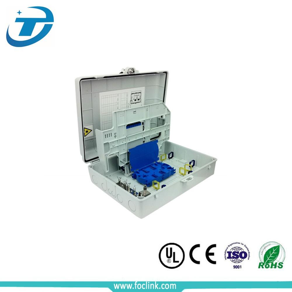 48 core terminal box -4