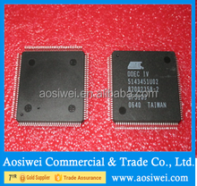NEW orginal IC Type Integrated Circuit 5143451U02