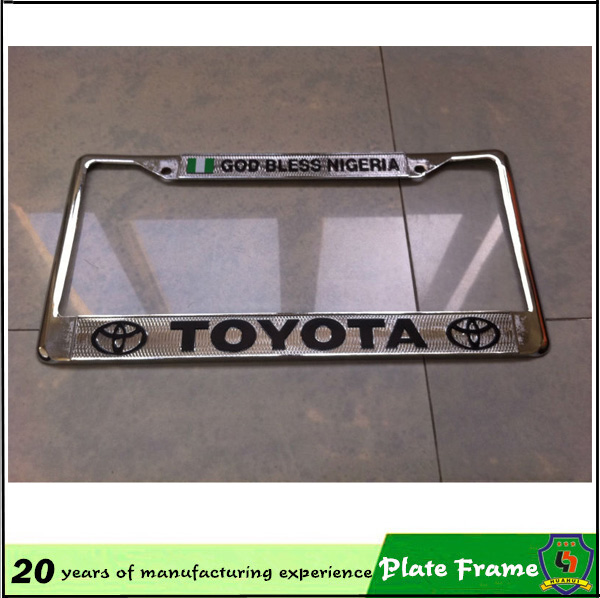 Japanese license plate,Japanese number plate, Japanese car license plate frame