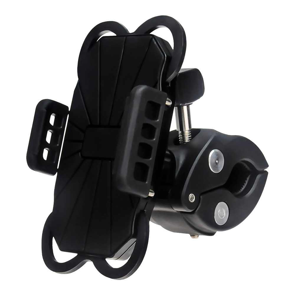 High <strong>Quality</strong> Full Protection Bike Mount Mobile Holder Bike Phone Holder