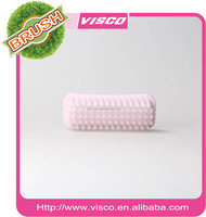 PP Bristle Material and Eco-Friendly Feature clothes washing brushes , 2028