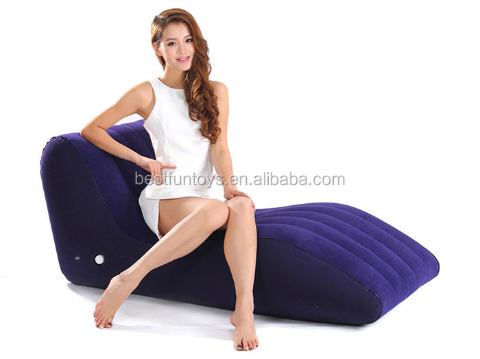 S shape inflatable chaise lounge chairs buy inflatable for S shaped chaise lounge chairs