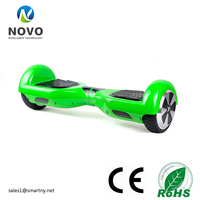 cheap electric skateboard scooter electric scooter for adult with bluetooth
