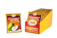 Coconut Milk Powder (Instant)