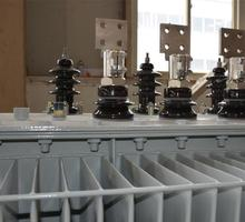 Professional design 50kva toroidal 20kv oil immersed power transformer