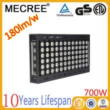 2016 New Product IP67 Waterproof LED Flood Light For Harbon Lighting 720W 1000W 1500W 2000W LED Harbor Lighting