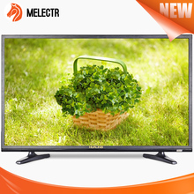 Low price of american home led tv with good