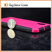 for lg nexus 5 phone case cell phone accessories cheap mobile phone shell