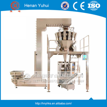 Professional mining Biomass pellet machine with best technology and price