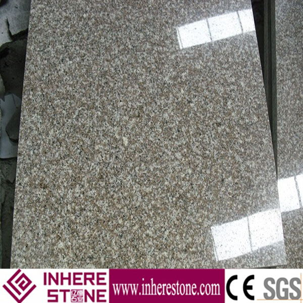 Chinese Discount Pink Porno Granite G664 Tiles