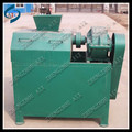 Professional compound fertilizer granulator/granulating machine/double roller granulato machine with high quality
