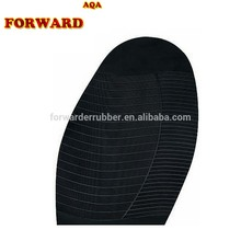 good quality half shoe sole for repair