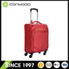 Available Affordable Suitcase Telescopic With Handle