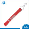 Cheap Promotional Custom Personalized Cool Lanyards for Key