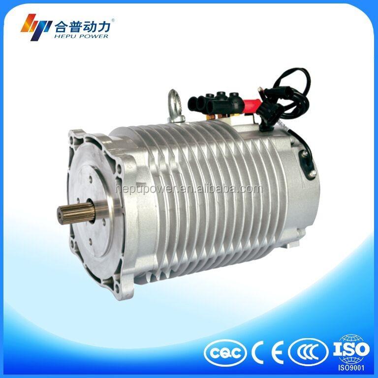 List manufacturers of 10 kw motor buy 10 kw motor get for 10 kw dc motor
