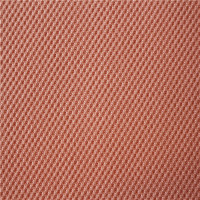 Polyester knitting fabric for school uniform