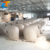 Super quality Special Ceramic refractory Refractory Clay Crucible