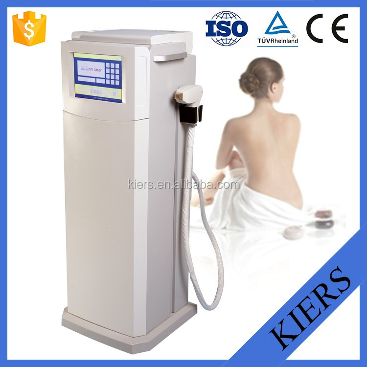 Best Selling products diode laser 808nm hair removal beauty & personal care equipment/kiers-80