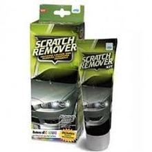 new car body scratch remover