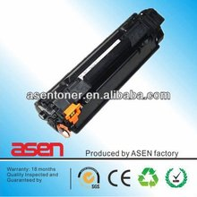 compatible canon lbp3050 toner cartridge