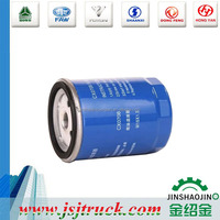 used for diesel engine all kind of fuel filter