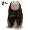Hot Selling All Around 360 lace frontal wig with cap For Making Wigs