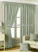 China Manufacturer Low price Wholesale cold proof door curtain