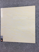 cheap price first choice 60x60 double charged natural stone floor tiles