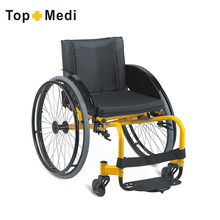 Rehabilitation Training Tools Daily Used Exercise Remote Active Leisure Wheelchair