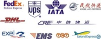 Cheap International Express Logistic Courier Services From China to Iran
